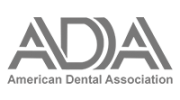 ADA-best-dentist-in-newport