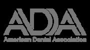 ADA-best-dentist-in-newport