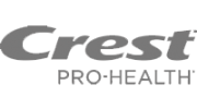 Crest_Pro-Health_best-dentist-in-newport