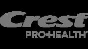 Crest_Pro-Health_best-dentist-in-newport