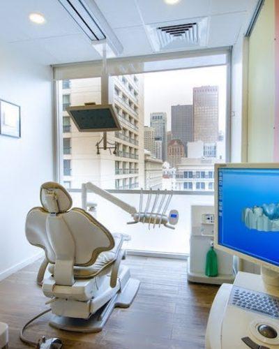 dentist-patient-room