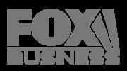 fox-news-best-dentist-in-newport