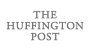 huffington-post-logo-best-dentist-in-newport