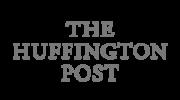 huffington-post-logo-best-dentist-in-newport