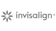 invisalign-best-dentist-in-newport