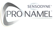 sensodyne-best-dentist-in-newport