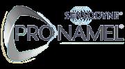 sensodyne-best-dentist-in-newport